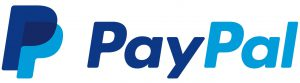 PayPal-Logo-2014-present