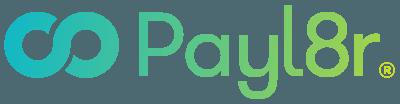 payl8r logo