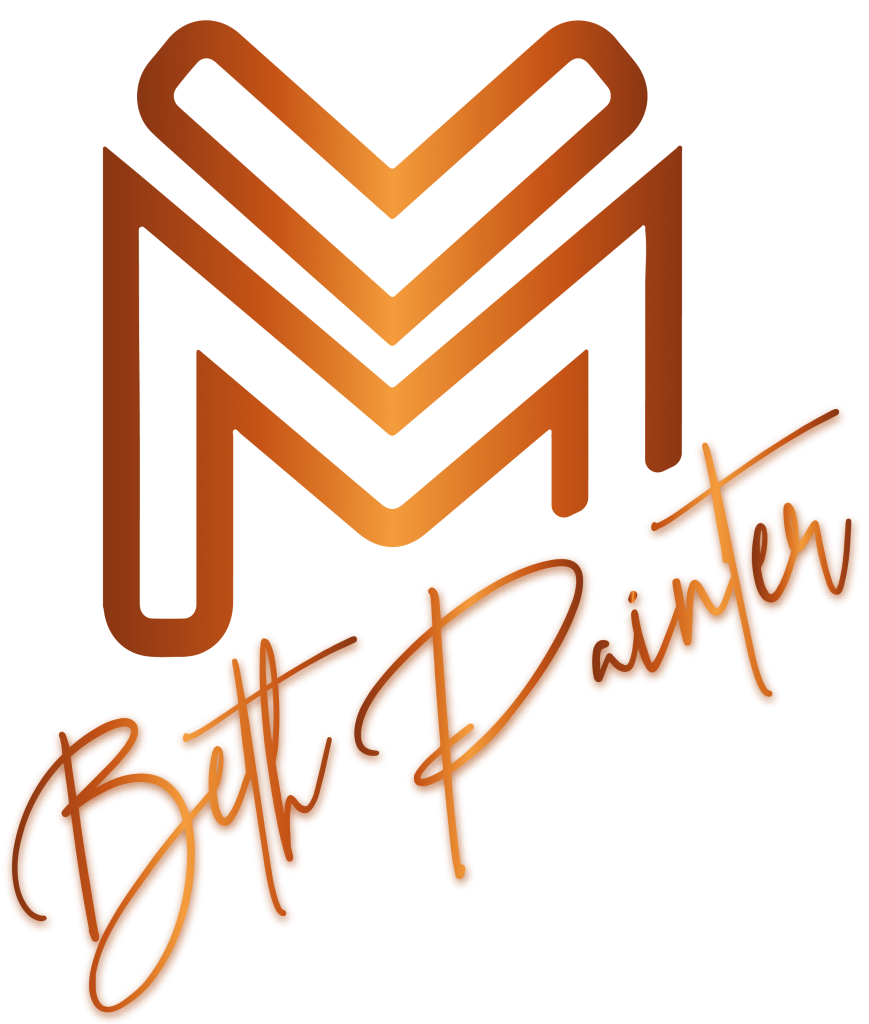 BP logo 01